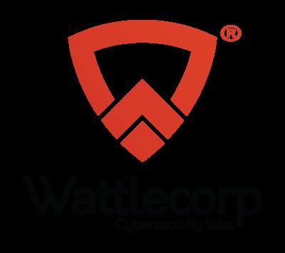 Wattlecorp Cybersecurity Labs Logo